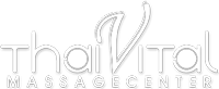 ThaiVital Massagecenter Retina Logo